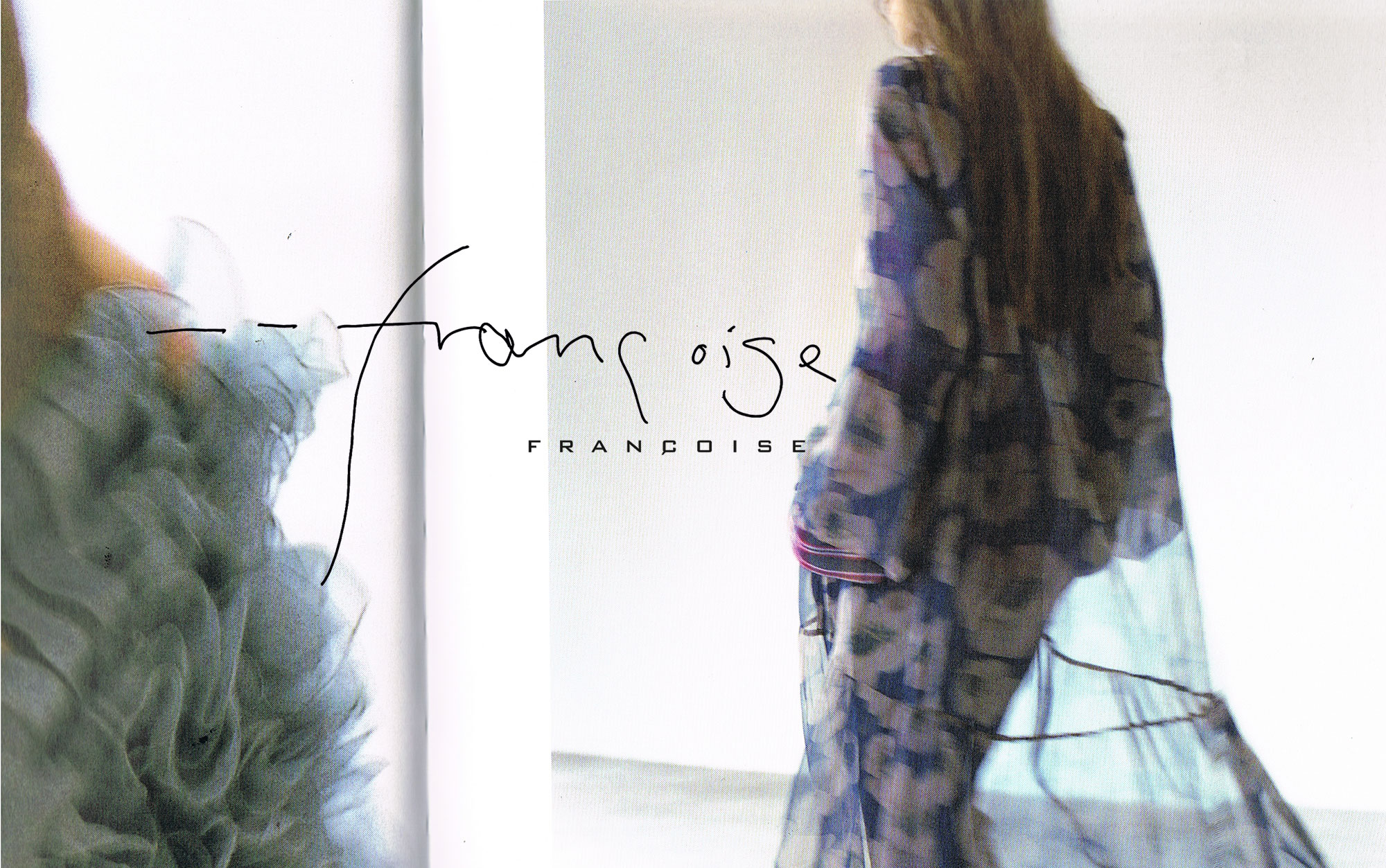 Francoise Mode Boutique
